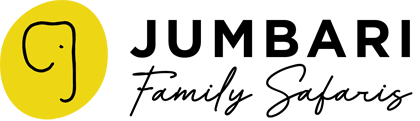 Jumbari-Logo_md_dark