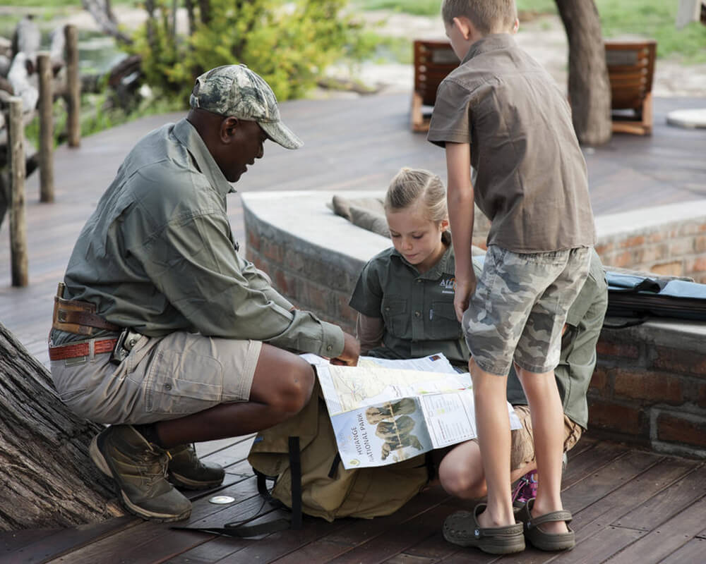 botswana-family-safari-african-bush-camps-3