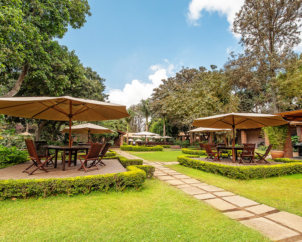 arusha-coffee-lodge-garden