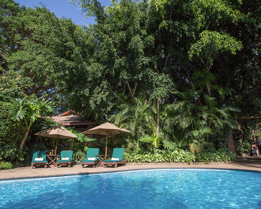 arusha-coffee-lodge-pool