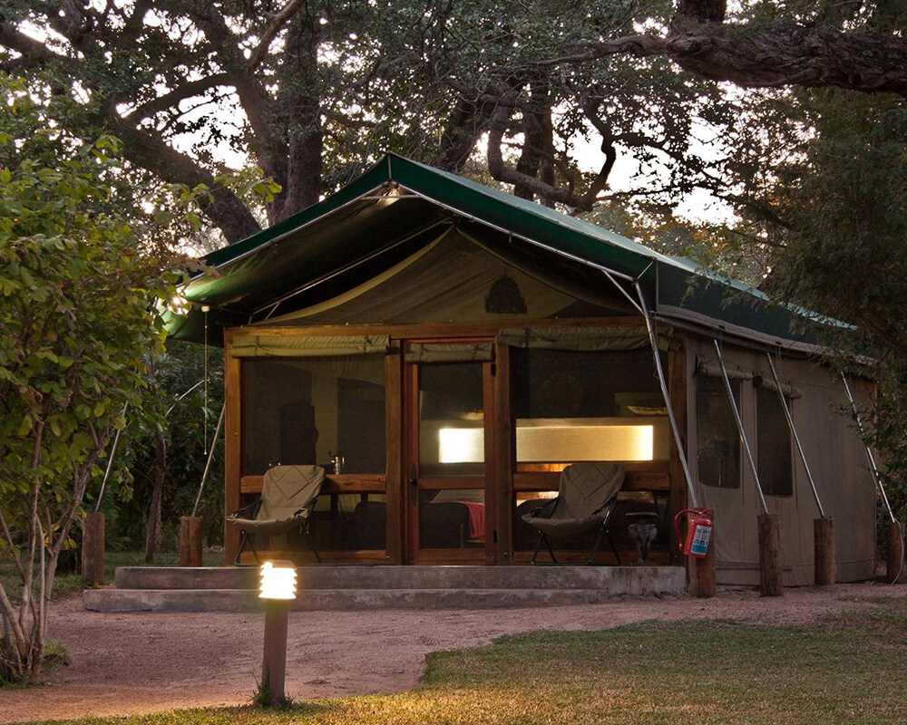 botswana-family-safari-elephant-valley-lodge-room