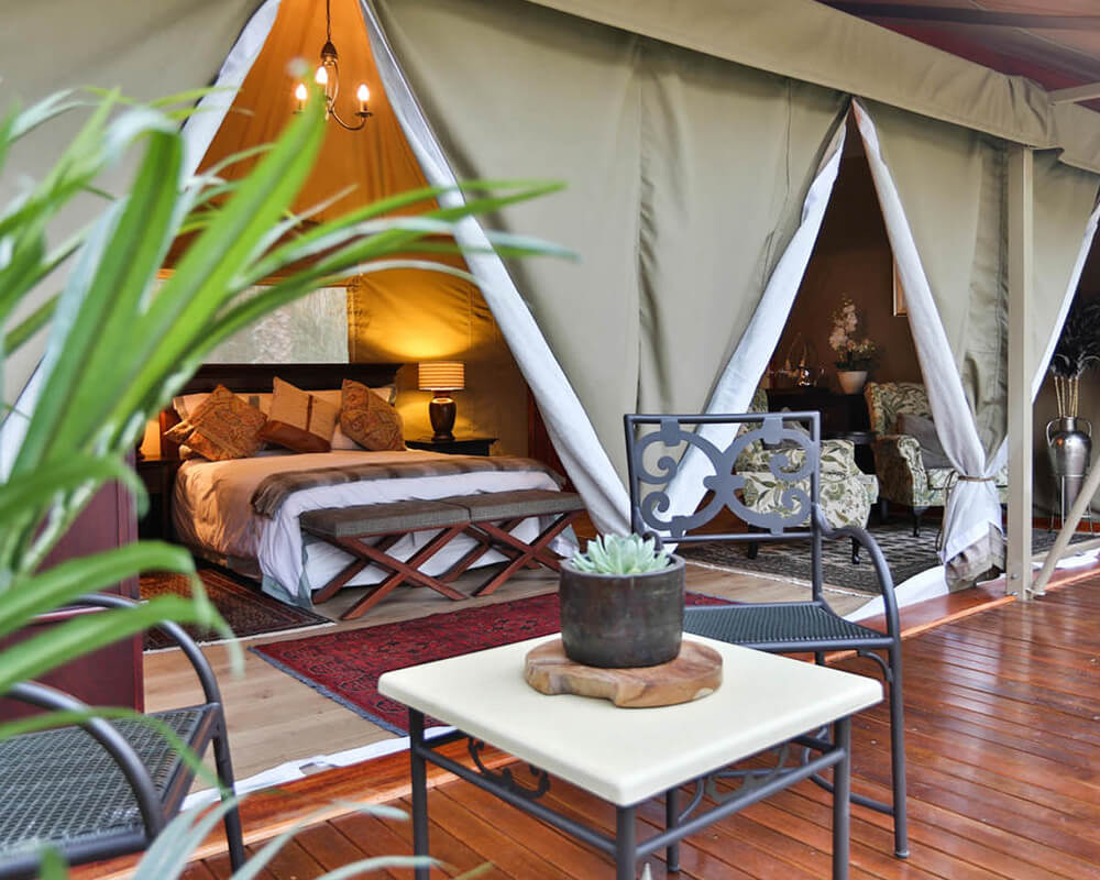 botswana-family-safari-kadizora-room