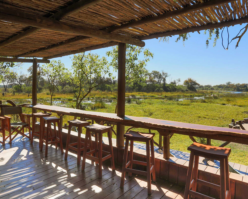 botswana-family-safari-saguni-deck