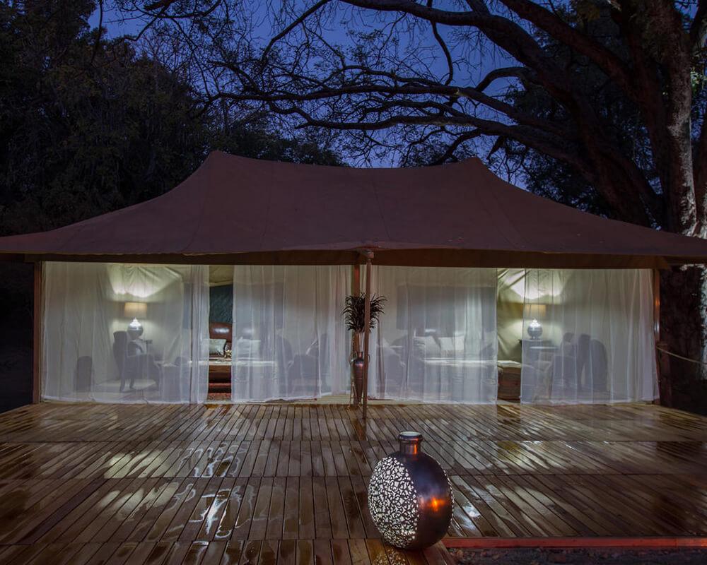 botswana-family-safaris-kadizora-camp