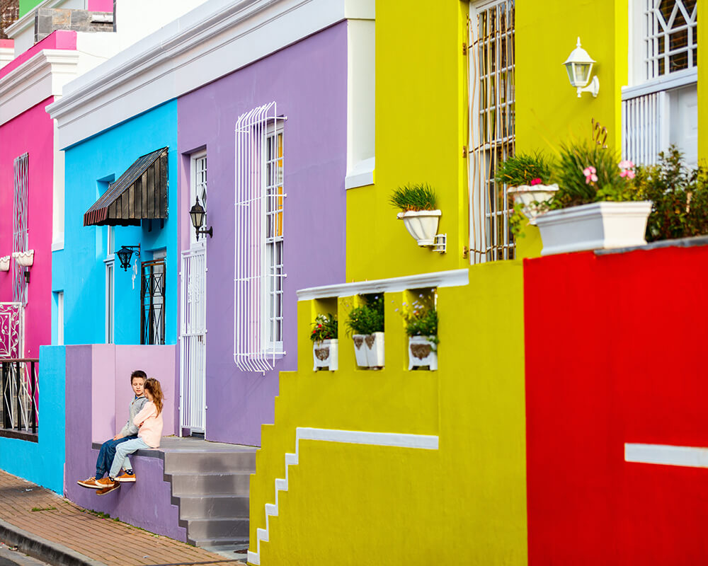 family-safari-bo-kaap