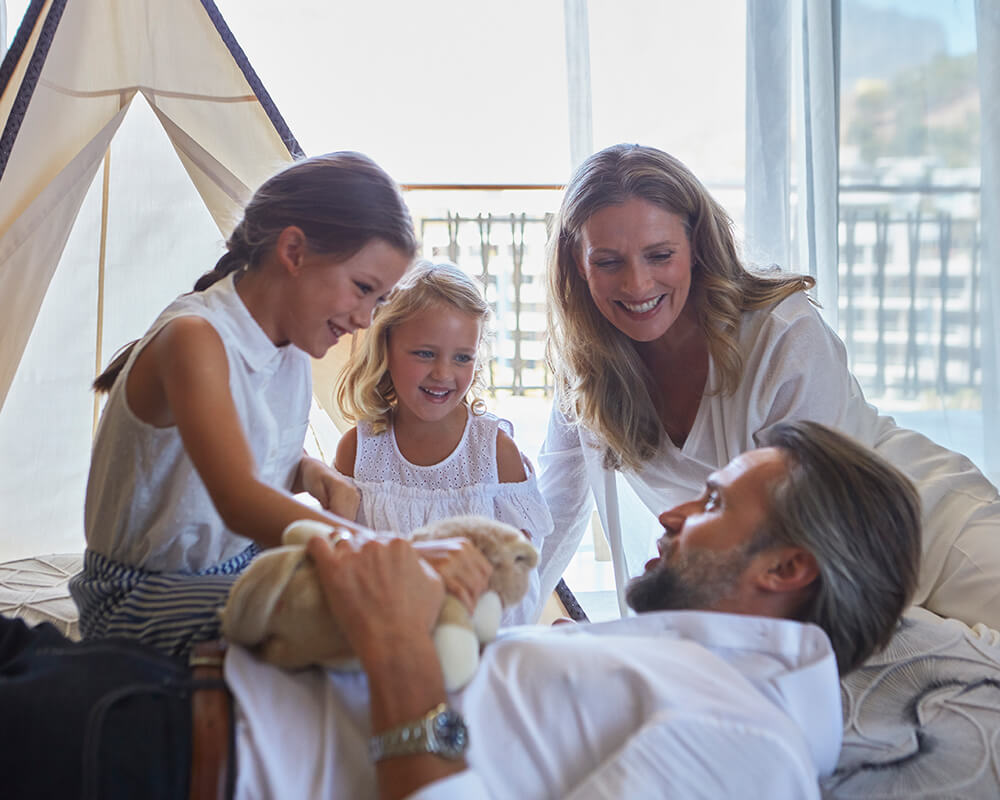 family-safari-one-and-only-family-suite