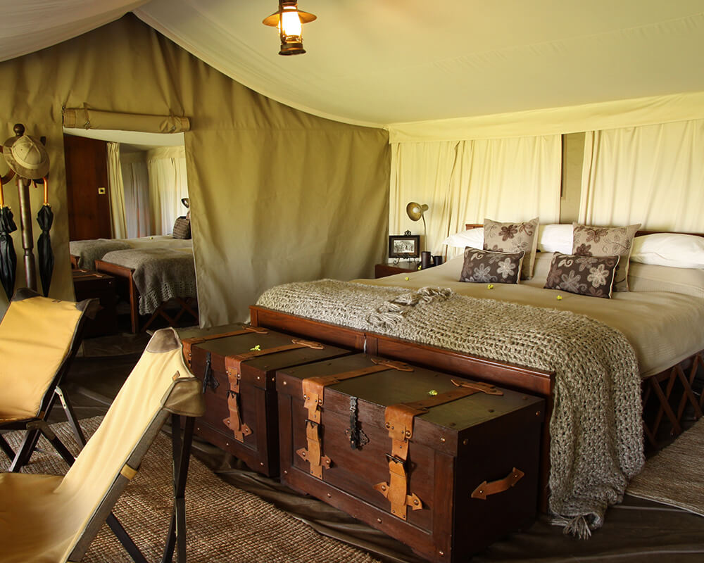 family-tent-serengeti-pioneer-camp