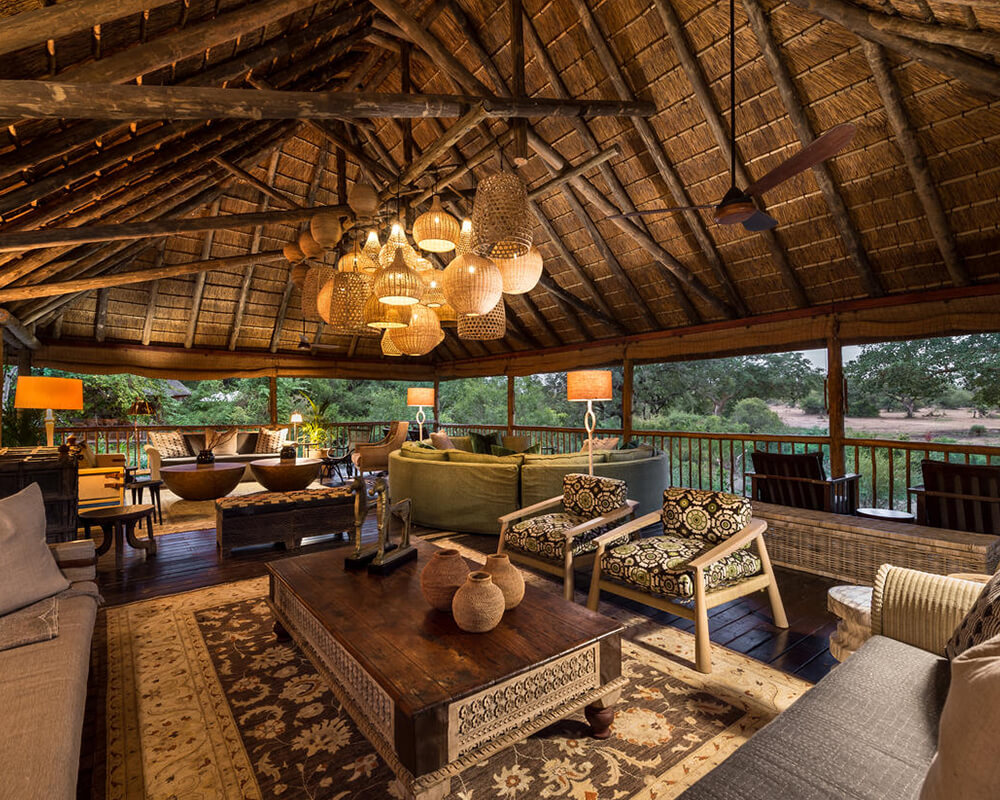 sabi-sabi-bush-lodge