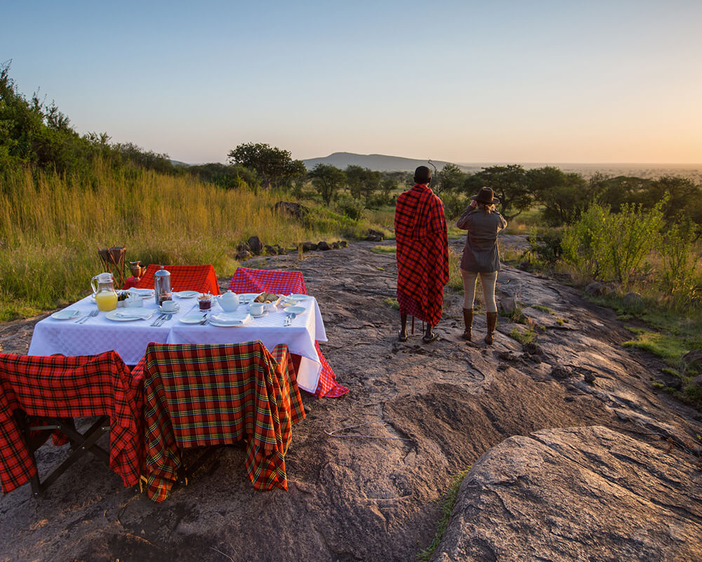 serengeti-pioneer-camp-picnic-zanzibar-vacation