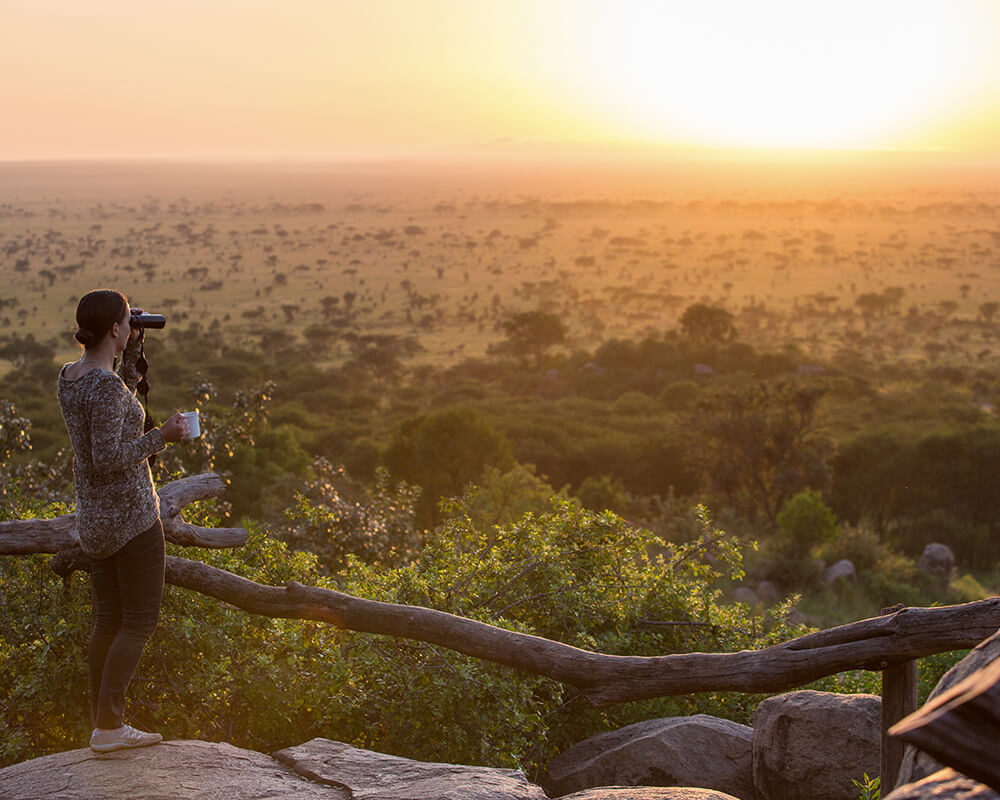 zanzibar-vacation-serengeti-pioneer-camp-view