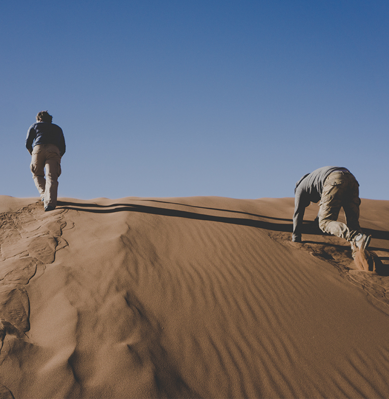 namibia-family-holiday-feature