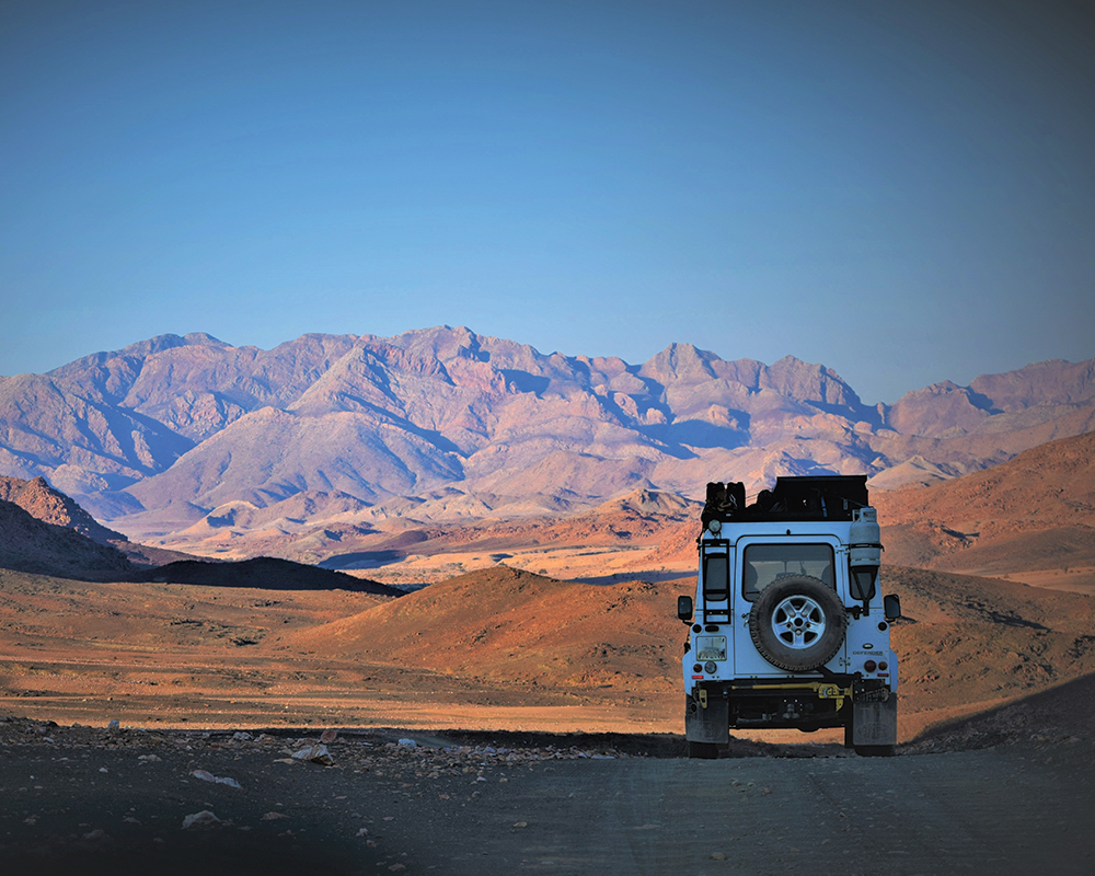 self-drive-namibia