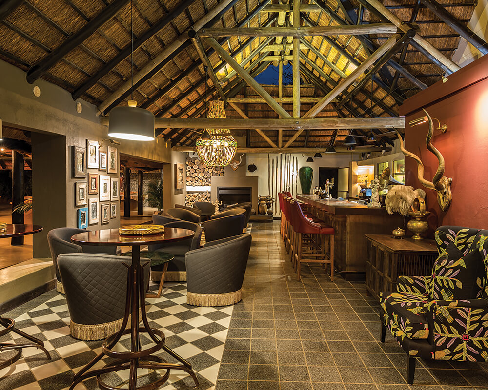 sabi-bush-lodge-bar