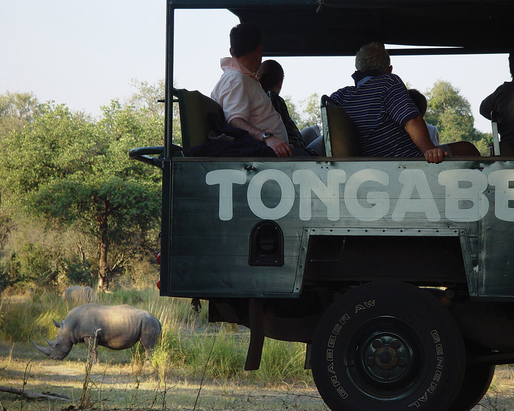 tongabezi-lodge-safari