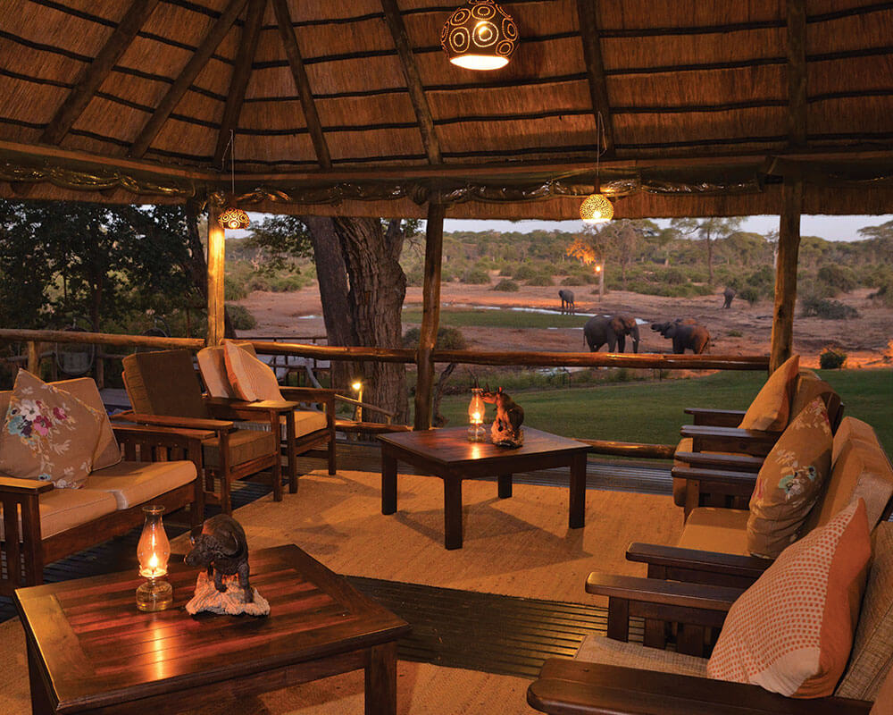 chobe-safari-elephant-valley-lodge-lounge