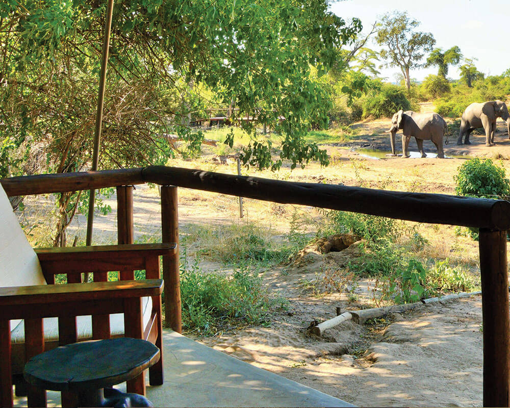chobe-safari-elephant-valley-view-from-tent
