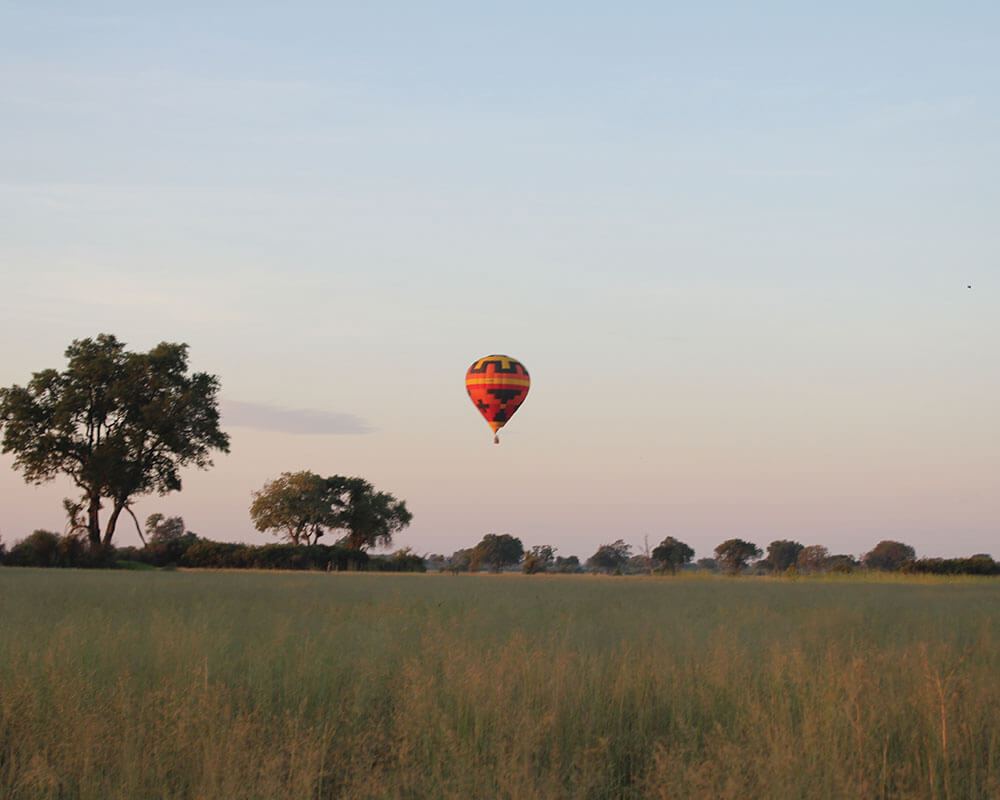 chobe-safari-kadizora-balloon