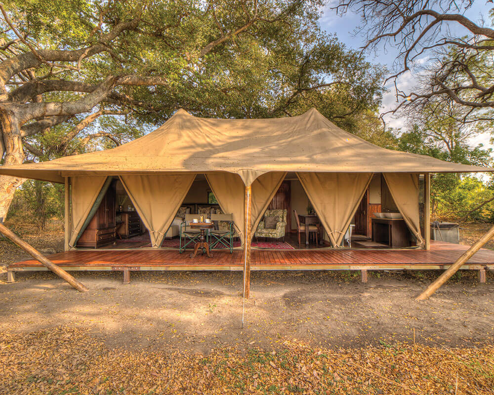 chobe-safari-kadizora-camp-tent