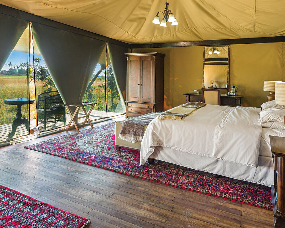 chobe-safari-kadizora-camp