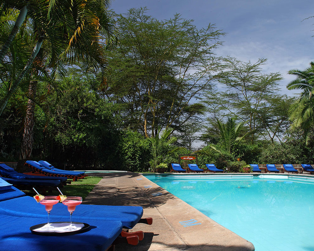 lion-king-adventure-sarova-lion-hill-pool