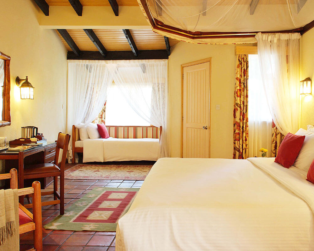 lion-king-adventure-sarova-lion-hill-room