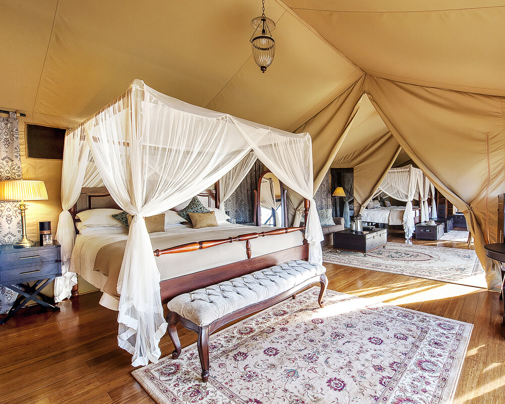 sand-river-family-tent-2