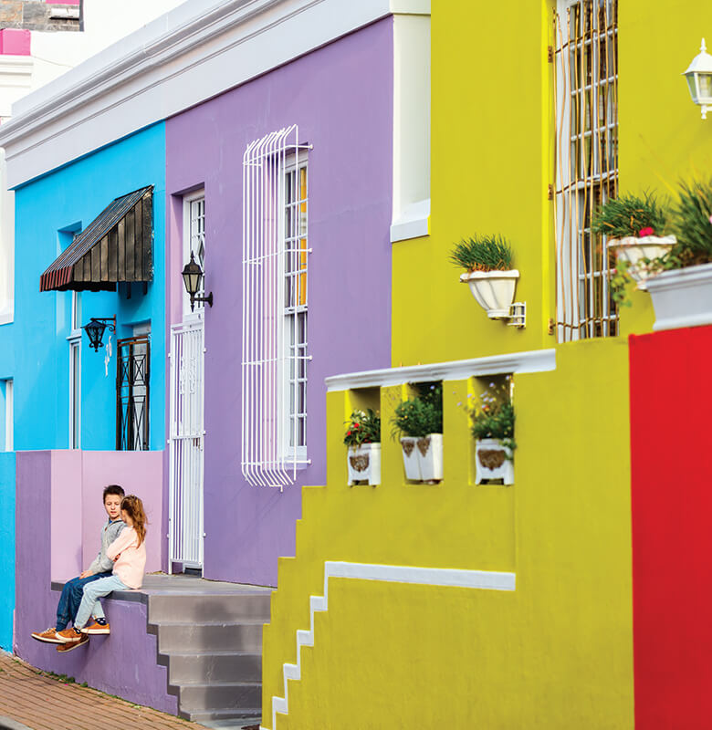 Cape-Town-Kids-Guide