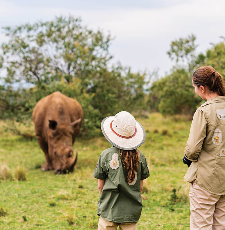 guide-to-responsible-family-safaris