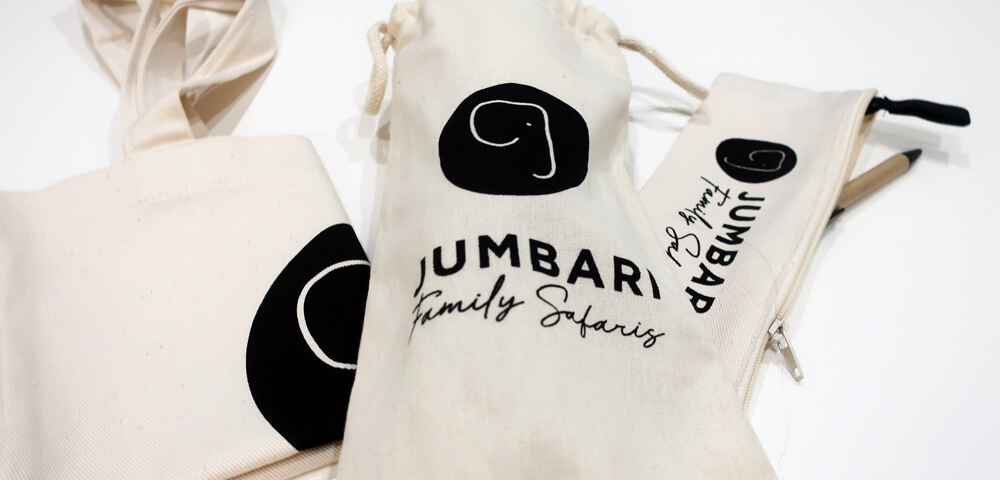 jumbari-gifting-canvas-bags