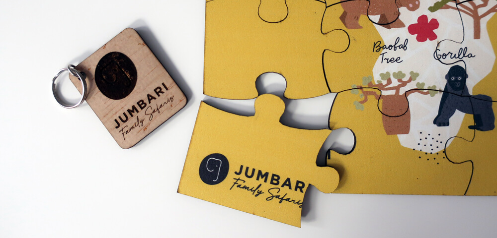 jumbari-gifting-key-ring-puzzle