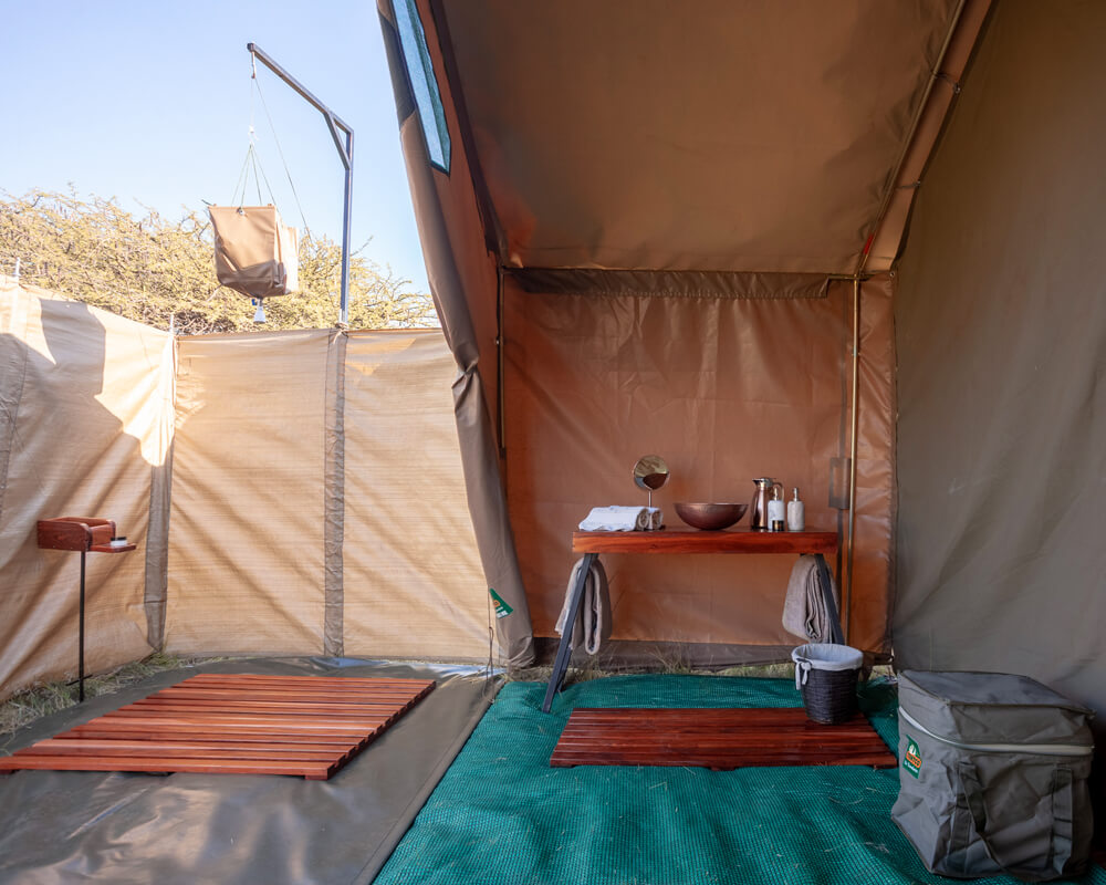 mobile-camping-10