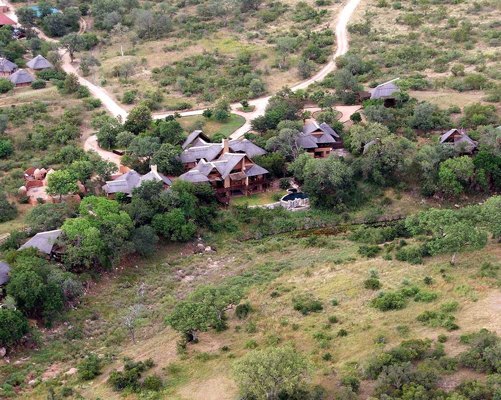 Lukimbi-safari-lodge-landscape
