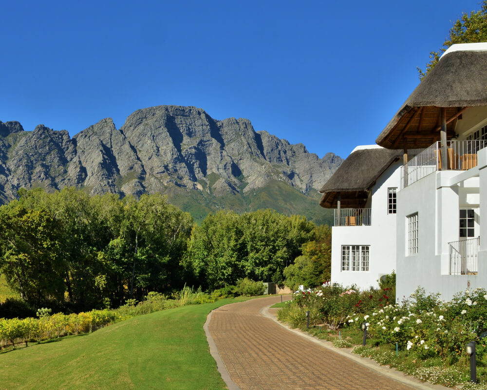 le-franschoek-hotel-spa-1