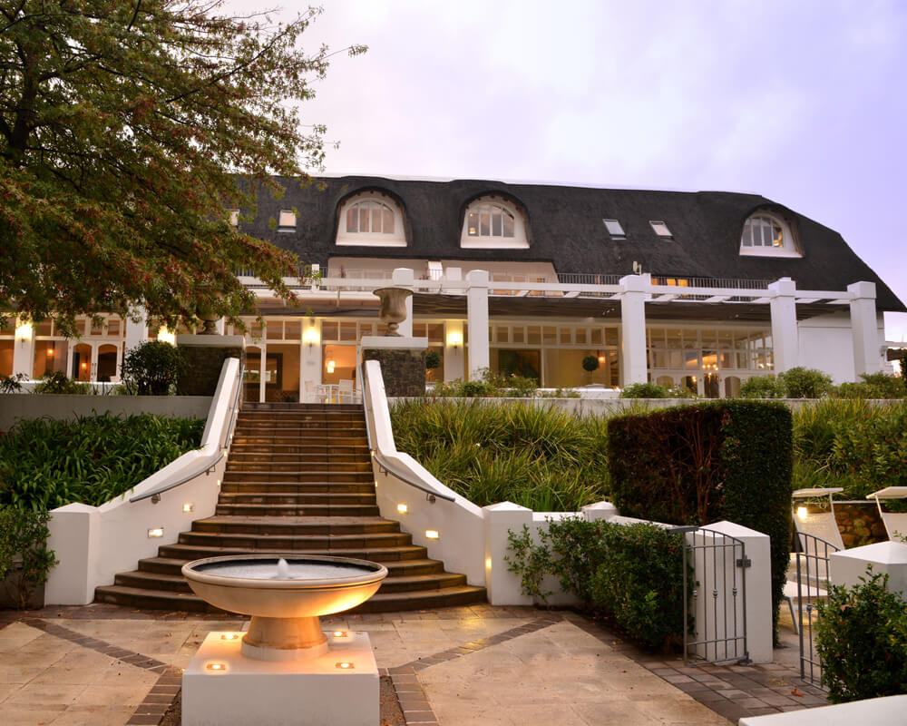 le-franschoek-hotel-spa-4