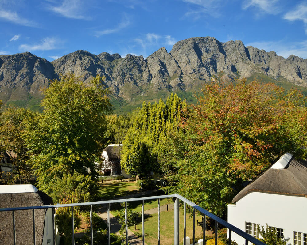 le-franschoek-hotel-spa-6