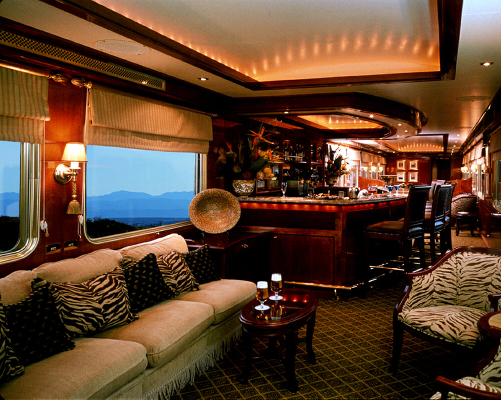 blue-train-lounge