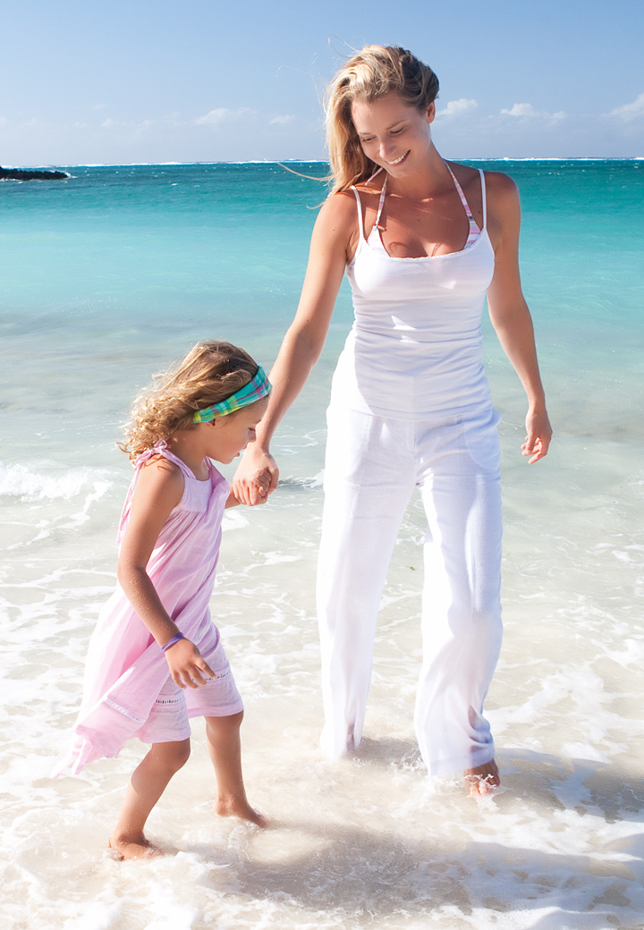 10 Day South Africa and Mauritius Family Holiday