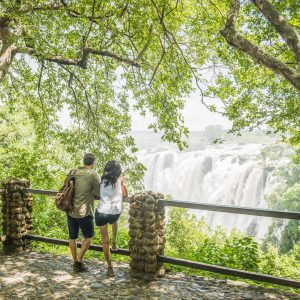 vvic_falls_viewing_lifestyle_03_g_a_h