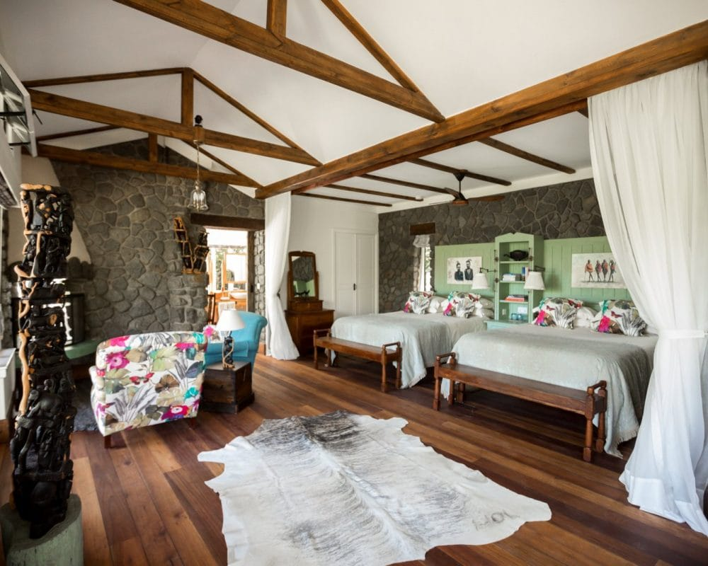 gibbs_farm_-_farm_cottages_bedroom_and_living_area