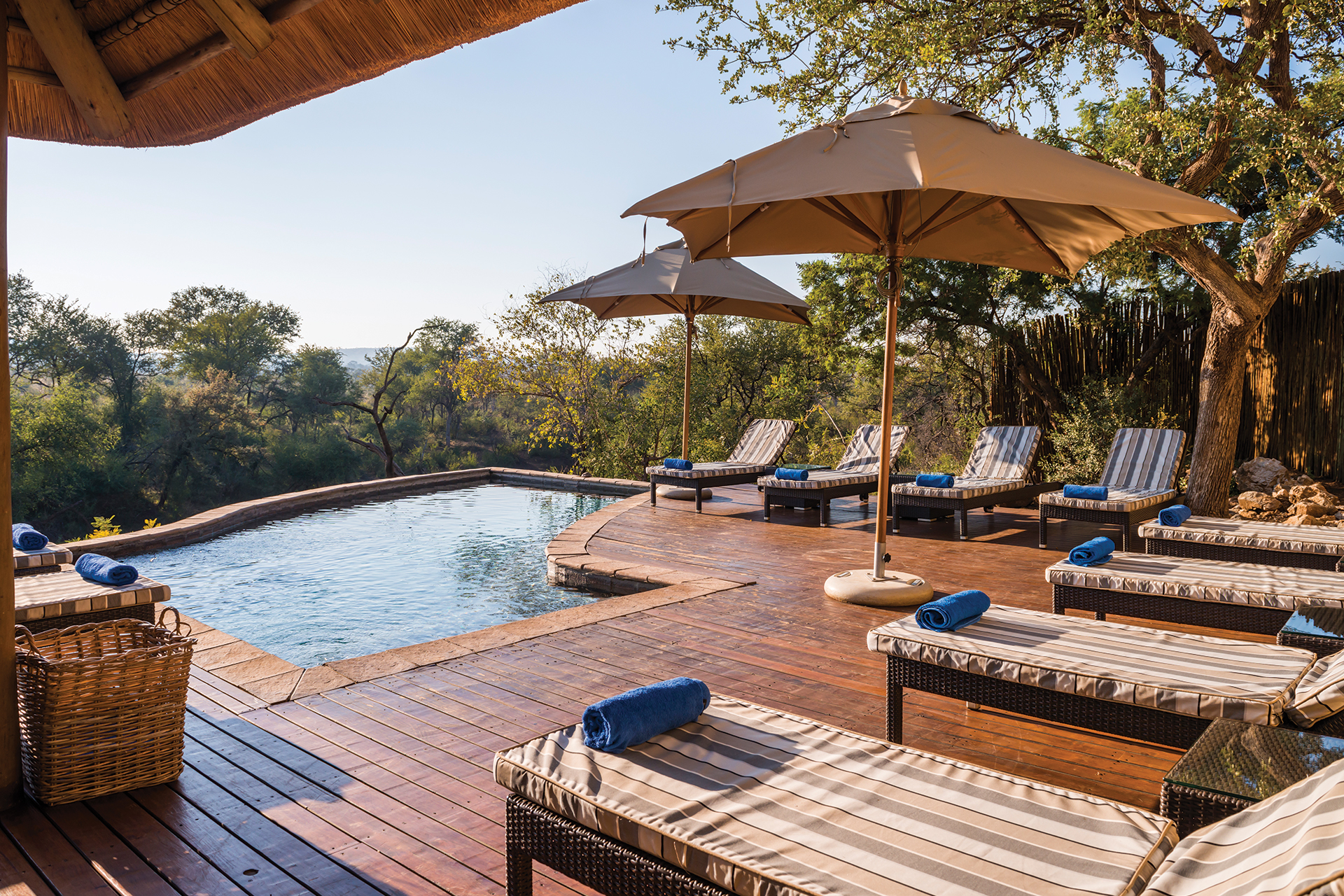 thadaku-safari-lodge